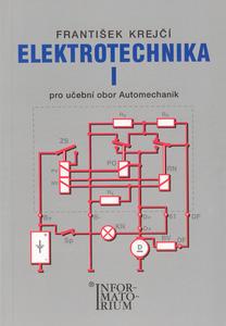 Obrázok Elektrotechnika I