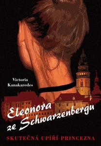Obrázok Eleonora ze Schwarzenbergu