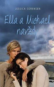 Obrázok Ella a Michael navždy