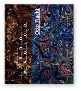 Obrázok El Libro Mágico