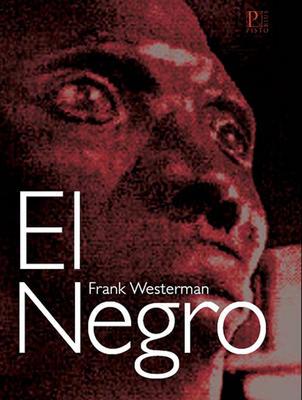 Obrázok El Negro
