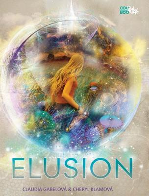 Obrázok Elusion