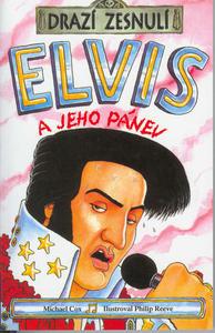 Obrázok Elvis