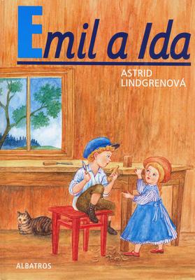 Obrázok Emil a Ida