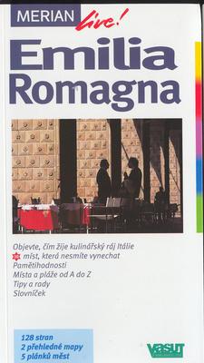 Obrázok Emilia Romagna