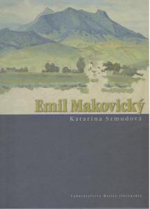 Obrázok Emil Makovický