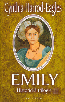 Obrázok Emily