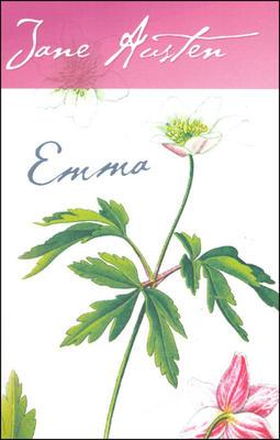 Obrázok Emma
