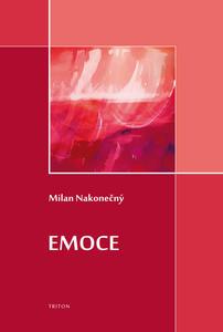 Obrázok Emoce