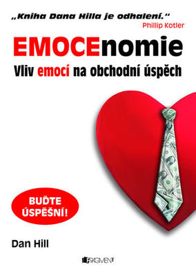 Obrázok Emocenomie