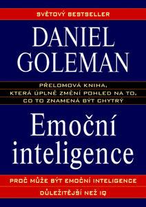 Obrázok Emoční inteligence