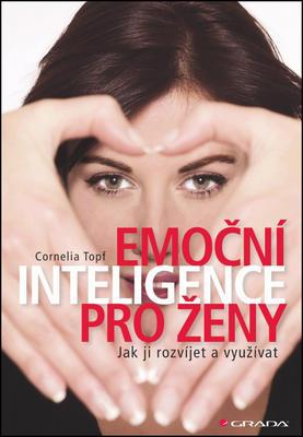 Obrázok Emoční inteligence pro ženy
