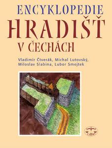 Obrázok Encyklopedie hradišť v Čechách
