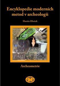 Obrázok Encyklopedie moderních metod v archeologii