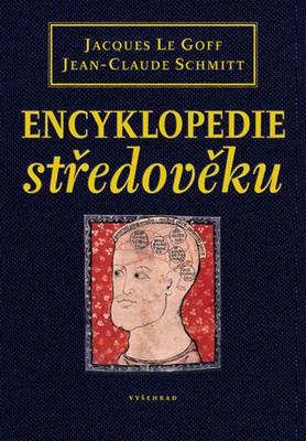 Obrázok Encyklopedie středověku