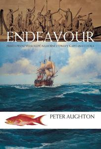 Obrázok Endeavour