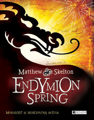 Obrázok Endymion Spring