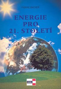 Obrázok Energie pro 21. století