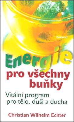 Obrázok Energie pro všechny buňky
