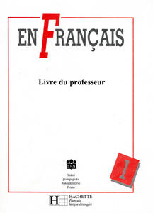 Obrázok En Francais 1
