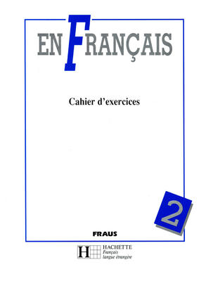 Obrázok En Francais 2