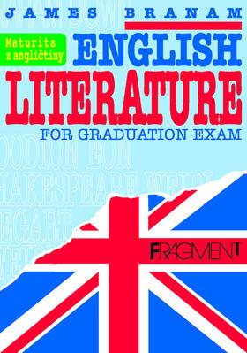 Obrázok English Literature for Graduation Exam