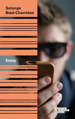 Obrázok Enjoy