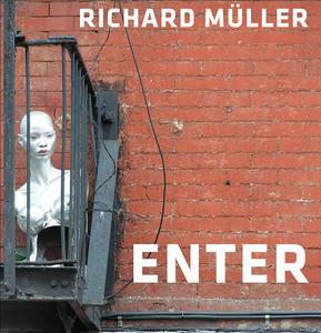 Obrázok Enter