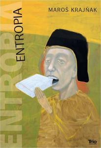 Obrázok Entropia