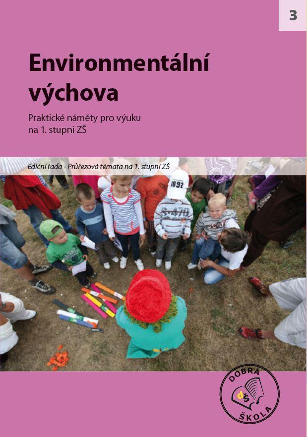 Raabe Enviromentální výchova na 1. stupni ZŠ (3)