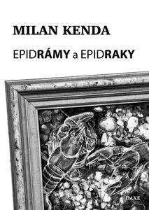 Obrázok Epidrámy a epidraky