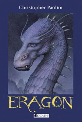 Obrázok Eragon