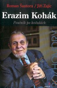 Obrázok Erazim Kohák