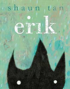 Obrázok Erik