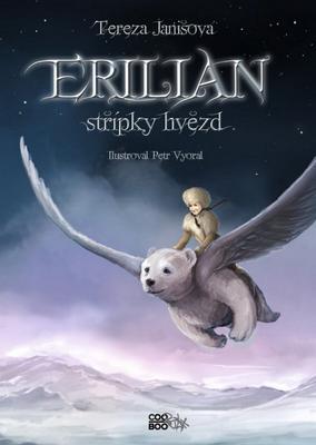 Obrázok Erilian (3. díl)