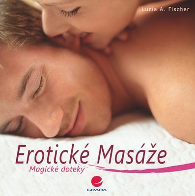 Obrázok Erotické masáže