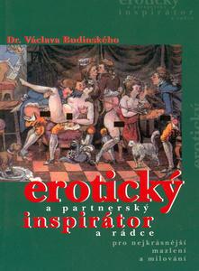 Obrázok Erotický a partnerský inspirátor a rádce