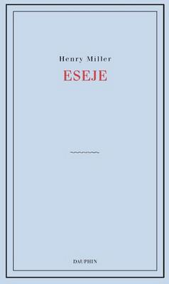 Obrázok Eseje