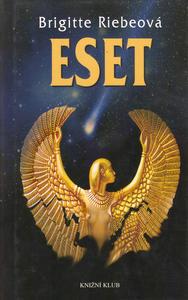 Obrázok Eset