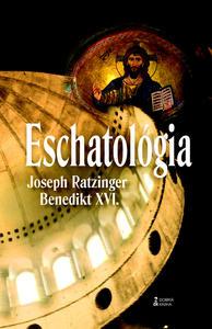 Obrázok Eschatológia