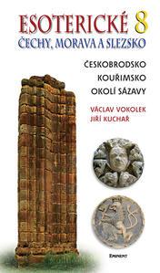 Obrázok Esoterické Čechy, Morava a Slezska 8