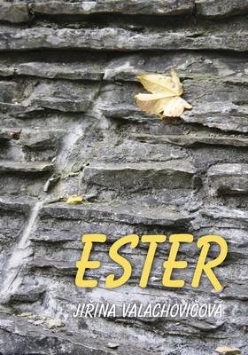 Obrázok Ester