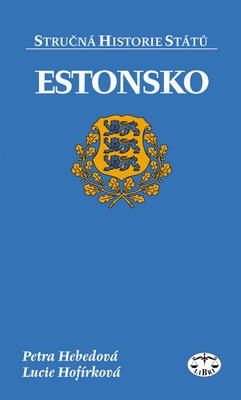 Obrázok Estonsko
