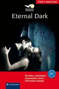 Obrázok Eternal Dark