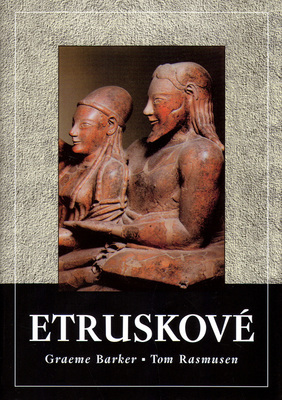 Obrázok Etruskové