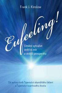 Obrázok Eufeeling!