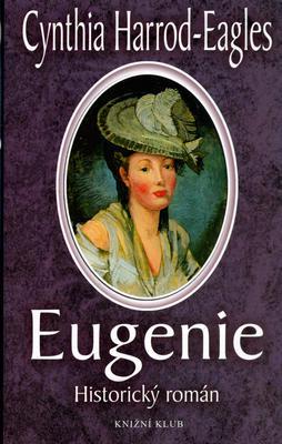 Obrázok Eugenie