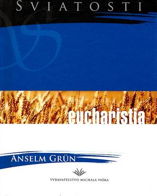 Obrázok Eucharistia