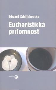 Obrázok Eucharistická prítomnosť