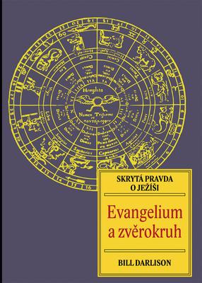 Obrázok Evangelium a zvěrokruh